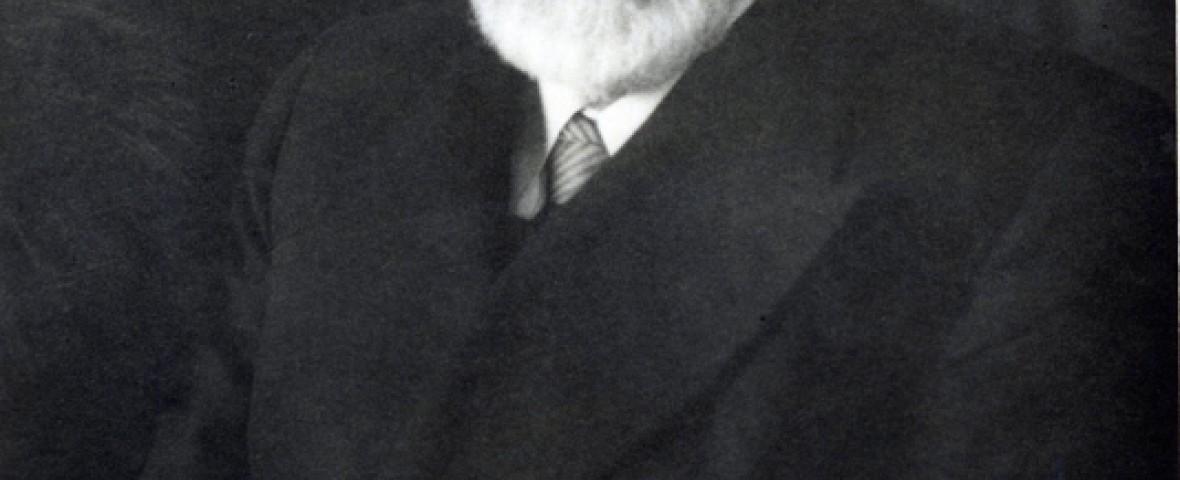 VICTOR MENDIZABALEN IV. IKERKETA BEKARAKO DEIALDIA