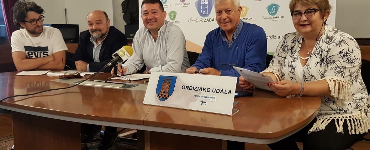 DESGASTE ETA BLOKEO ESTRATEGIA ORDIZIAN