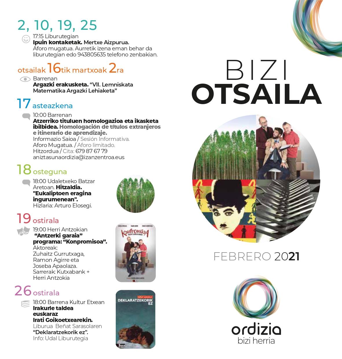 BIZI OTSAILA 2021 page 0001