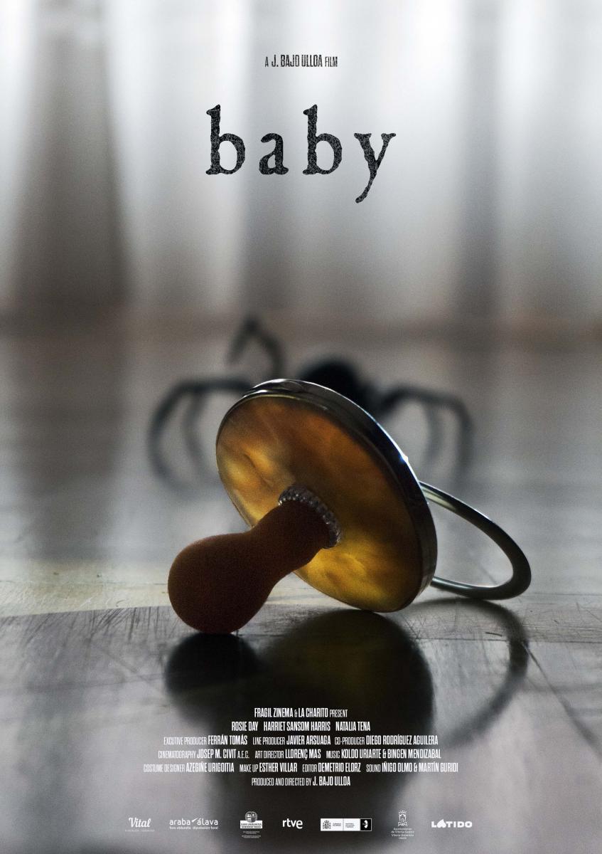 Baby 317066343 large