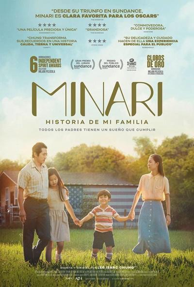 Minari Historia de mi familia 429884137 large