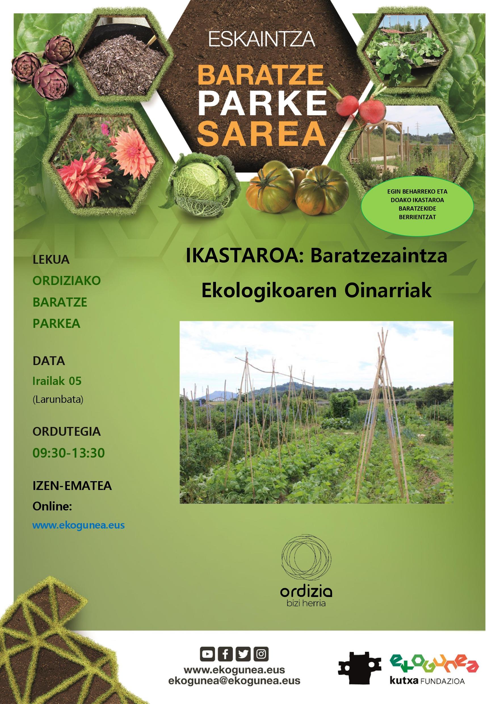 OrdiziakoIkastaroa20200905 eus page 0001