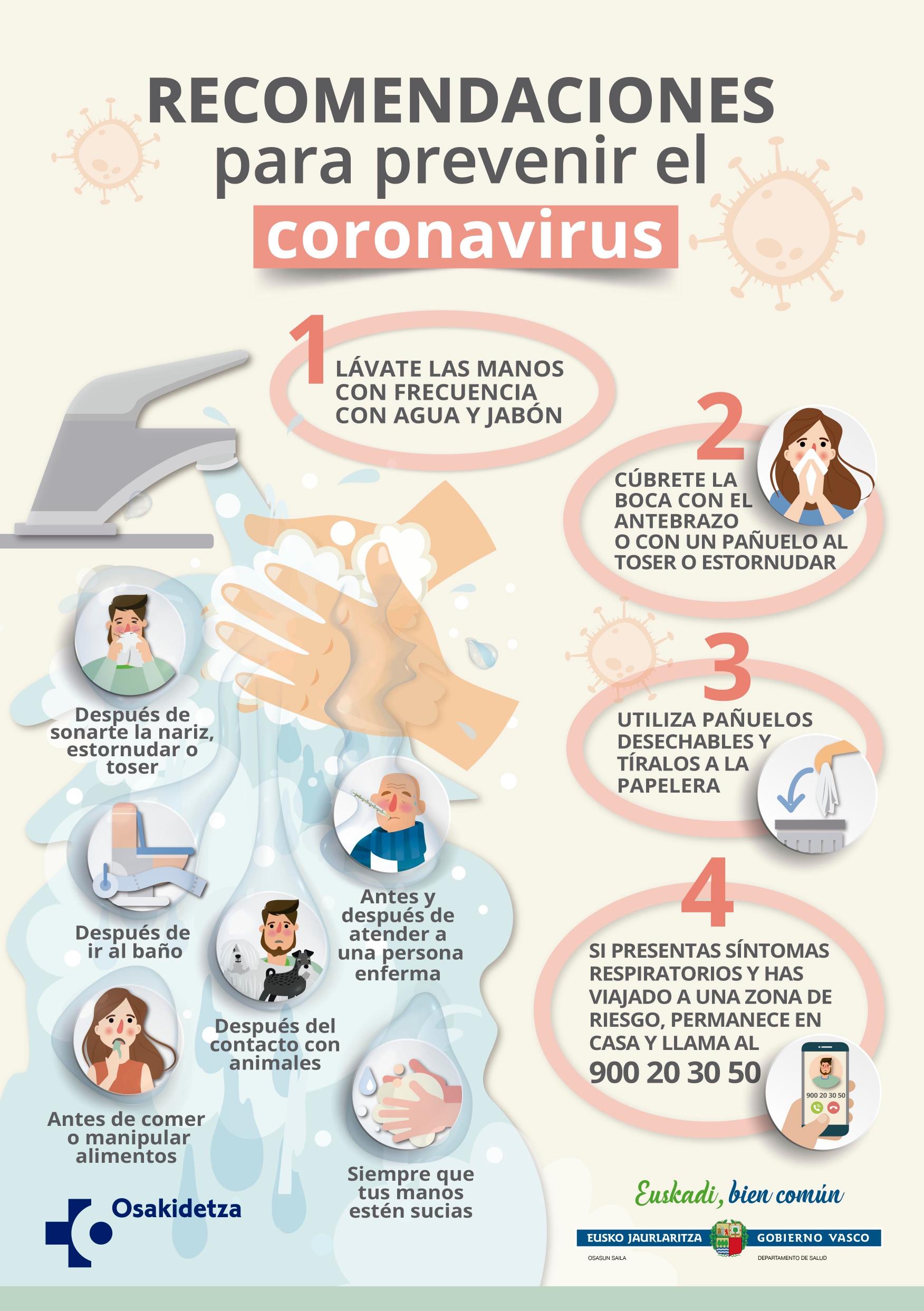 cartel infecc coronavirus es page 0001