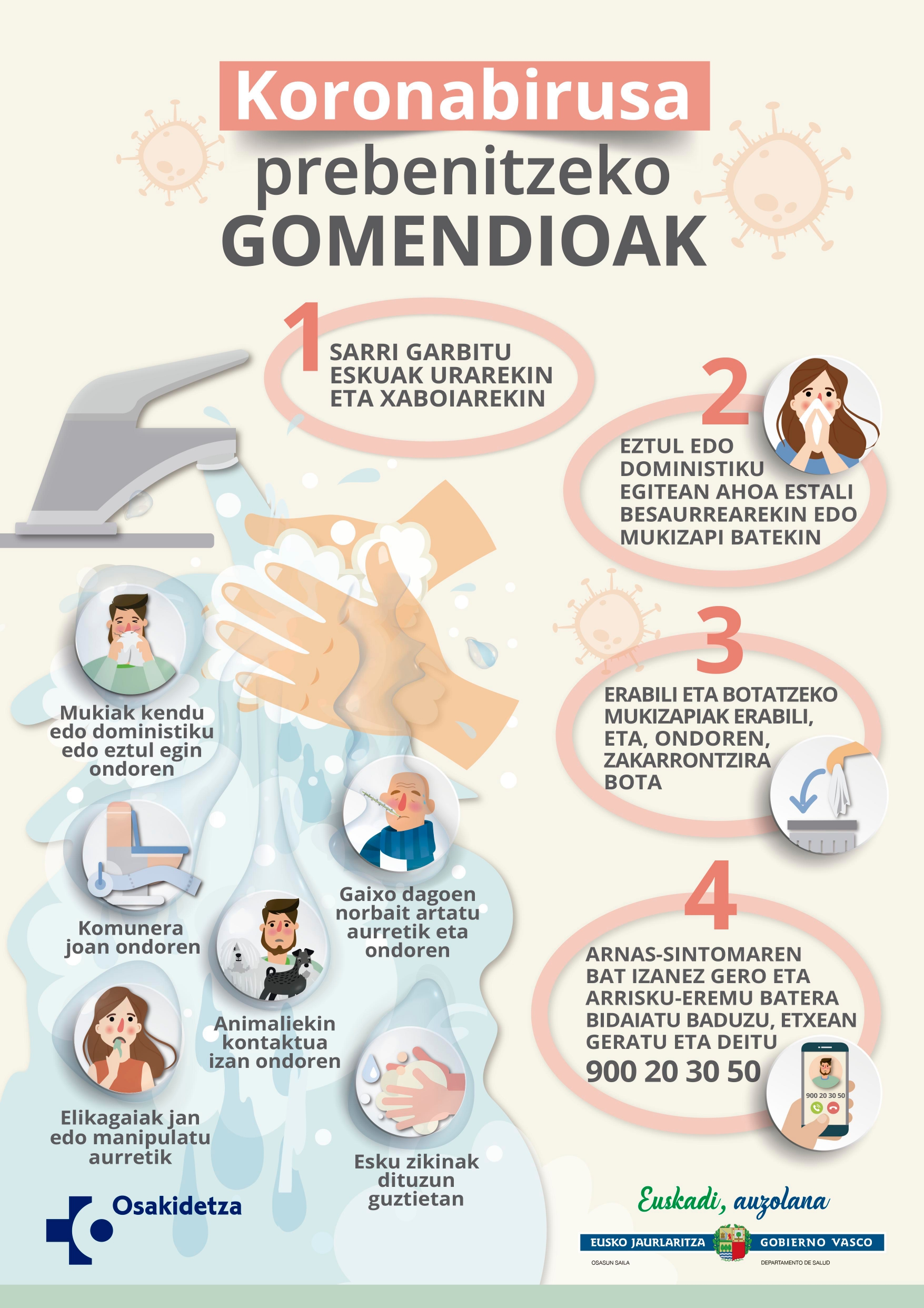 cartel infecc coronavirus eu page 0001