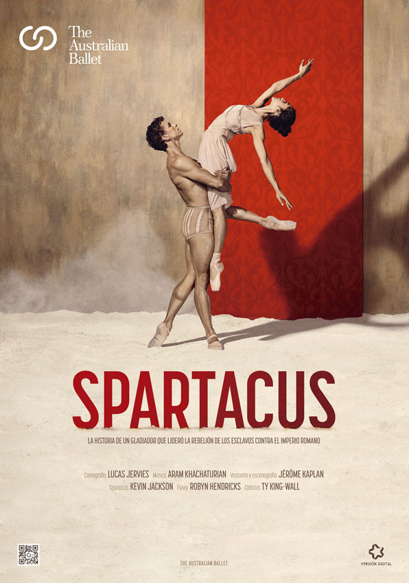 cartel web spartacus sinfecha