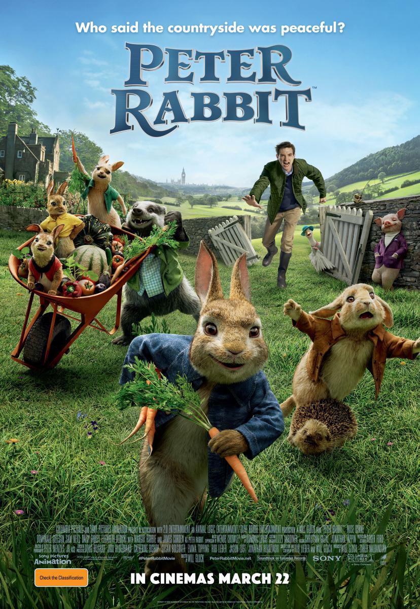 peter rabbit 719043688 large
