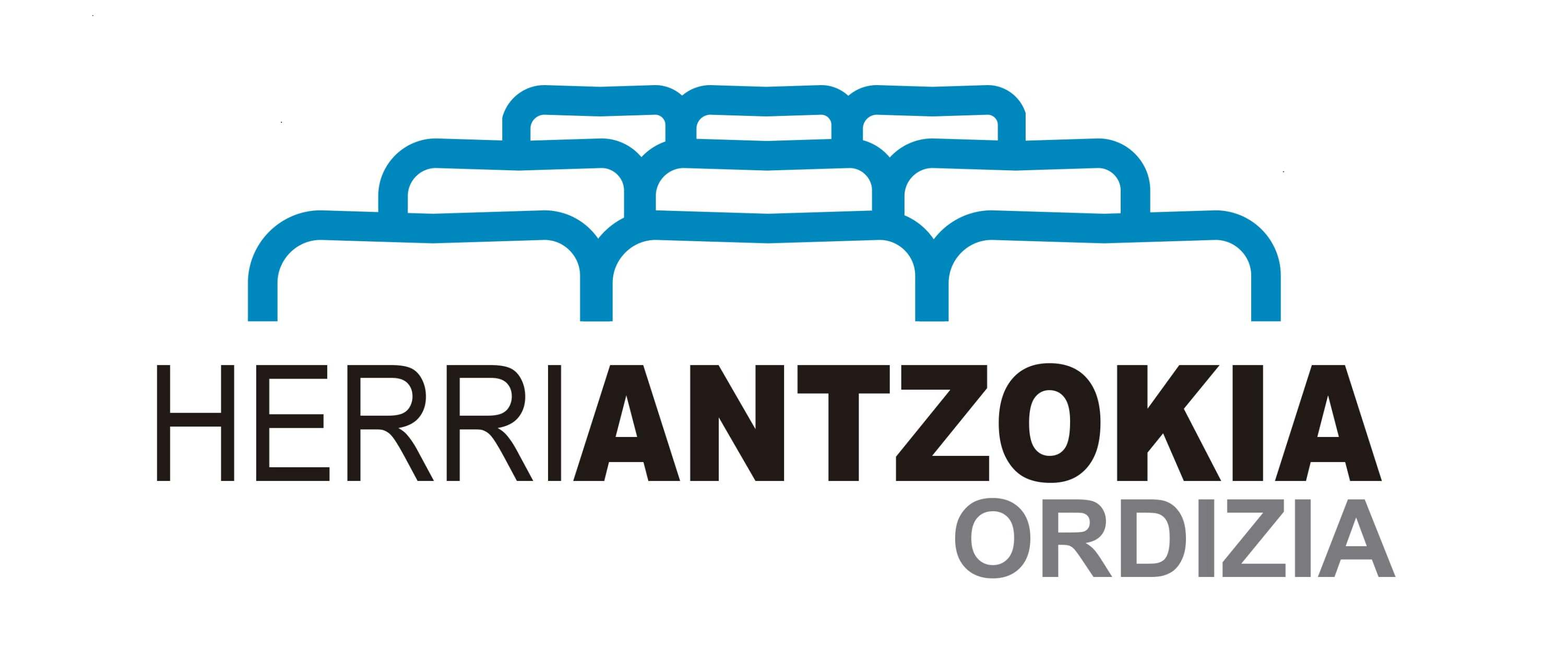 logo Herri Antzokia2