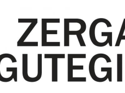2019ko ZERGA EGUTEGIA ZEHAZTU DA