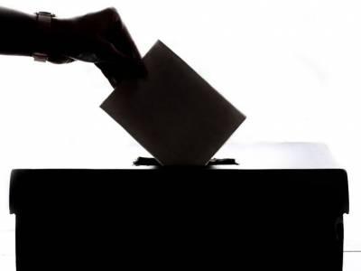 Elecciones generales: reclamaciones del censo