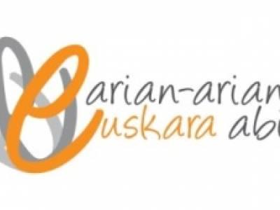Segunda reunión para el Plan de Promoción del Euskara