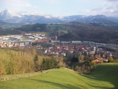 El Ayuntamiento de Ordizia comienza con las sesiones participativas en los barrios