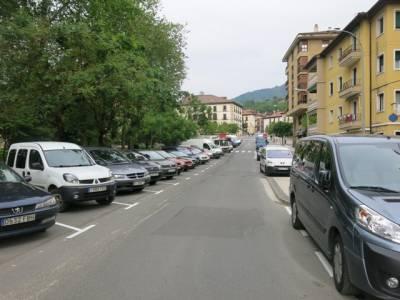 El impuesto sobre Vehículos de Tracción Mecánica