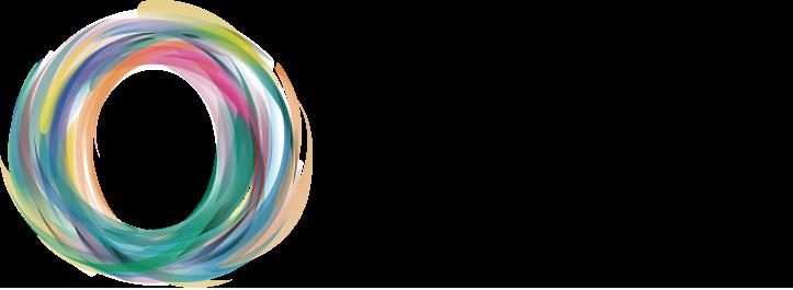 logo ordizia bizi herria