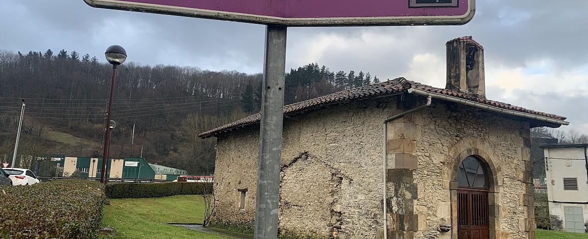 Las excavaciones de San Bartolomé continuarán este 2020